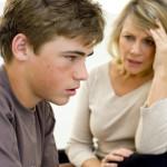 Thérapie adolescent