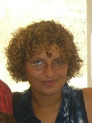 Psychologue Colmar Beatrice Foucault